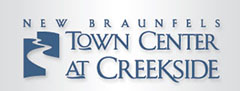 New Braunfels Towncenter